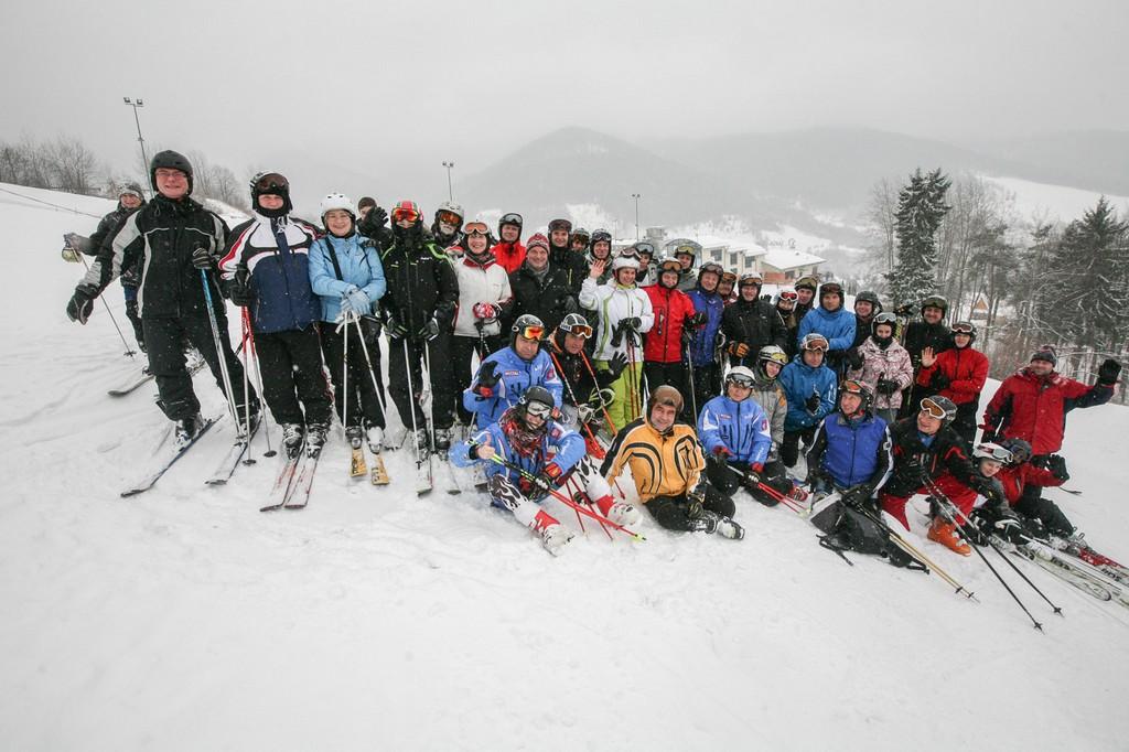 22_Slalom_2013.jpg